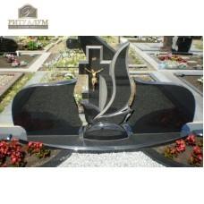 Европейский памятник №72 — ritualum.ru