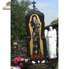 Элитный памятник №280 — ritualum.ru