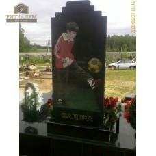 Детский памятник  39 — ritualum.ru