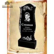 Памятник из гранита 81 — ritualum.ru