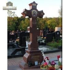 Элитный памятник 223 — ritualum.ru
